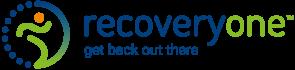 recoveryone-logo-tagline-trim